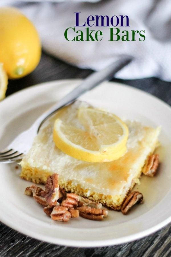 lemon2Bcake2Bbars