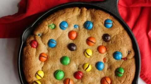peanut2Bbutter2Bchocolate2Bskillet2Bcookie e1615860526301