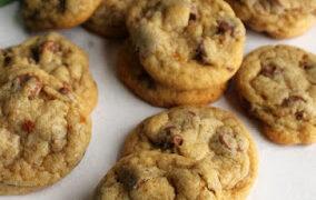 pile2Bof2Bchocolate2Bchip2Bcookies