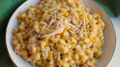 bowl2Bof2Bparmesan2Bskillet2Bcorn