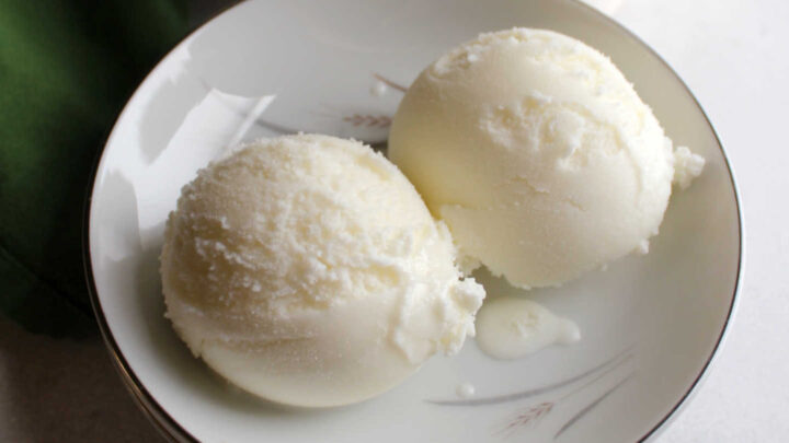 close2Bscoops2Bof2Bkey2Blime2Bsherbet