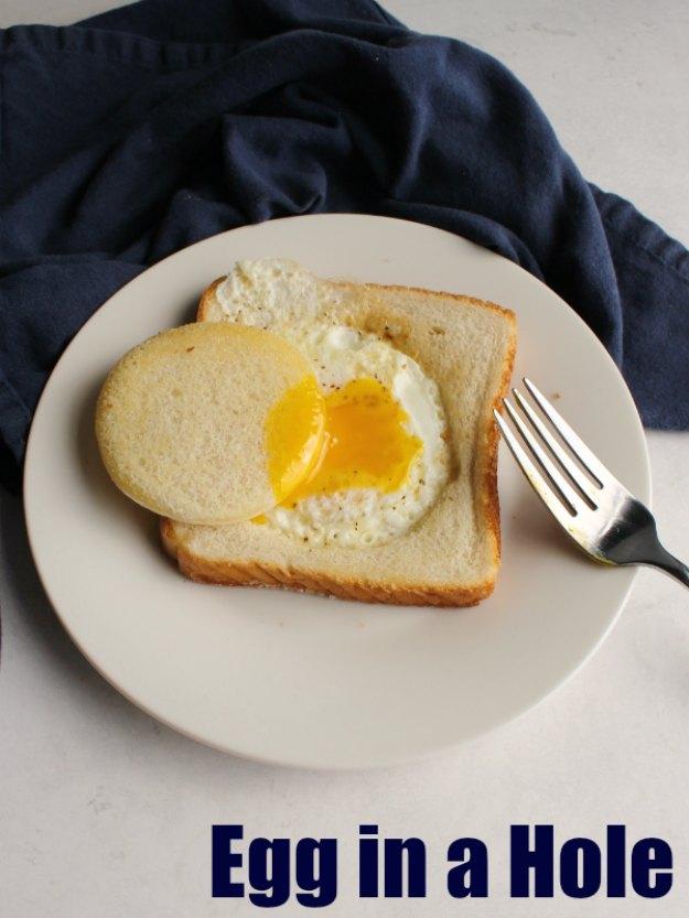 egg2Bin2Ba2Bhole