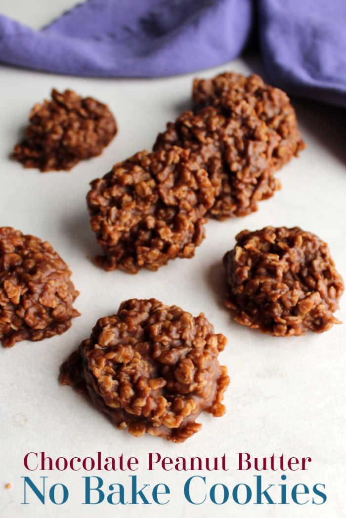 chocolate2Bpeanut2Bbutter2Bno2Bbake2Bcookies