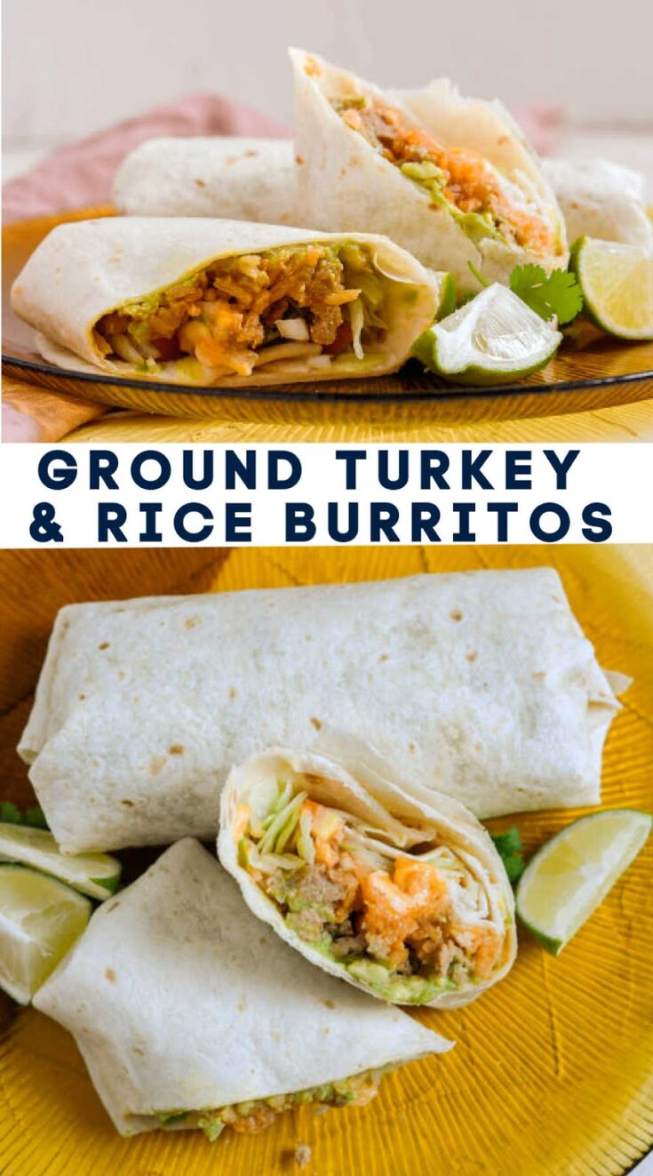 ground2Bturkey2Band2Brice2Bburritos