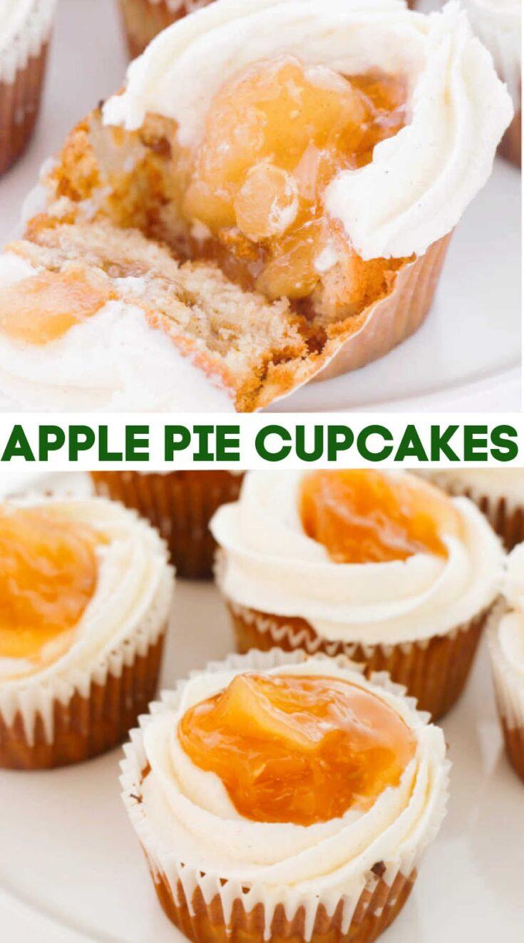 apple2Bpie2Bcupcakes2Bcollage