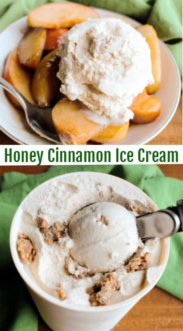 honey2Bcinnamon2Bice2Bcream