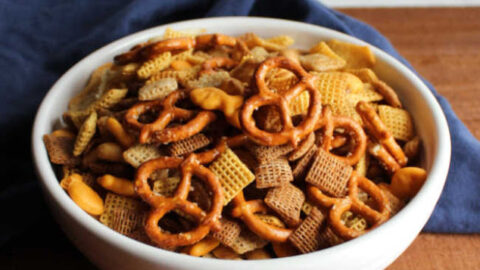 chex2Bmix