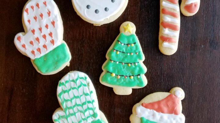 Sugar2Bcookies2Bdecorated 2