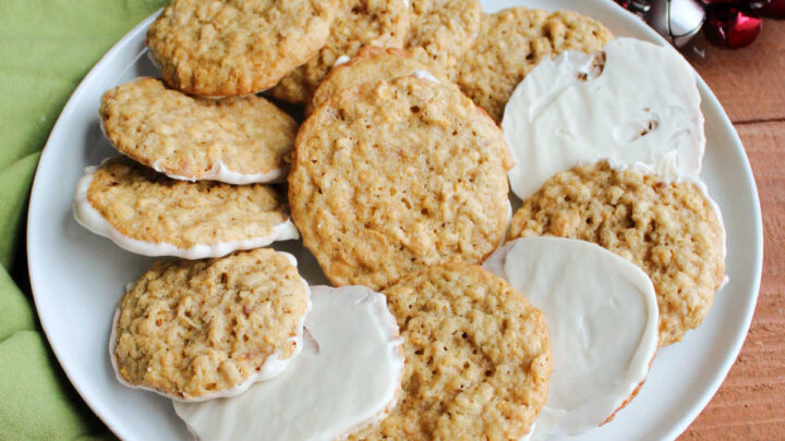 plate2Bof2Bfrostbite2Bcookies