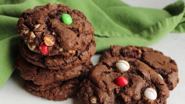 milk2Bchocolate2Bmm2Bcookies