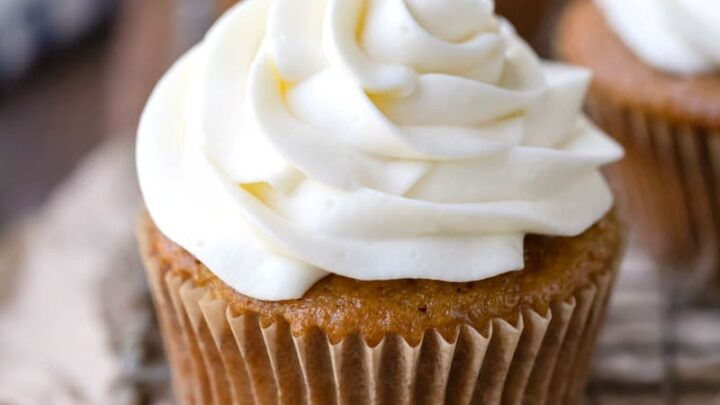 Cream Cheese Frosting 800